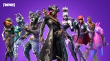 Golden Joystick anketu vyhralo Fortnite